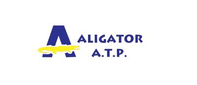 ALIGATOR A.T.P. S.R.L.