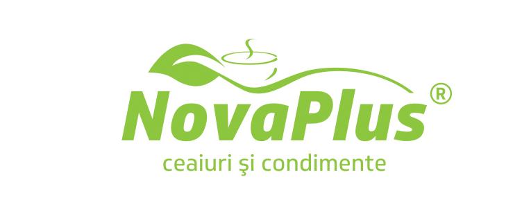 NOVAPLUS S.R.L.