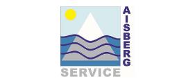 AISBERG S.R.L.