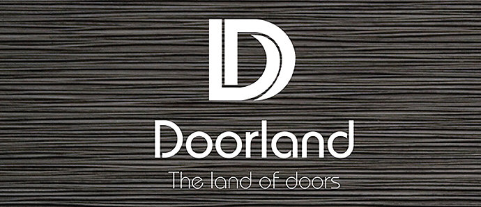 Doorland Romania